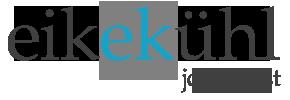 Eike Kühl | Journalist